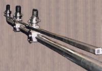 SG40 - Mieszadła strumieniowe