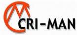 CRI-MAN