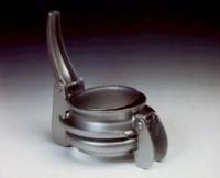 UB11 - Szybkozłącza dźwigniowe