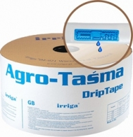 K520.AG - Taśma kroplująca Agro-Taśma