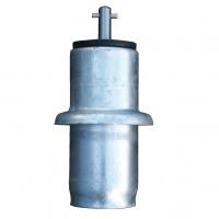 F520 S220 - Głowice hydrantowe