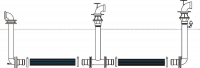F420 - Rurociągi podziemne PE