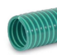 UF51 - Węże PVC ssące