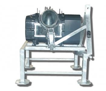 Pompa do gnojowicy VL27 (zespół pompowy ciągnikowy VL27)