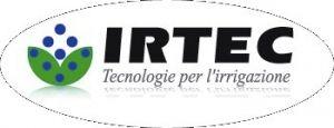 IRTEC