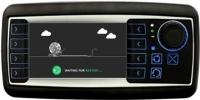 Elektroniczny regulator prędkości SMART