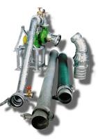 Pompownia ciagnikowa T3-100A