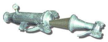 Filtr liniowy
