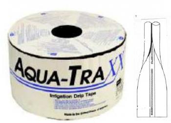Taśma kroplowa Aqua-Traxx