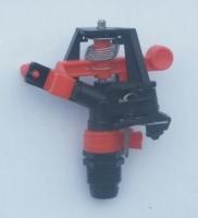 M210.RC205 - Zraszacz RC205