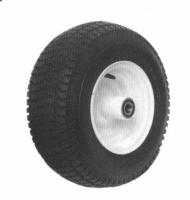 UL25 - Koła pneumatyczne